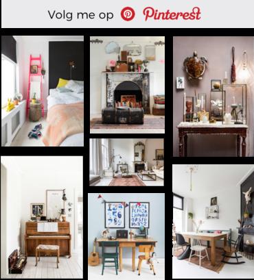 Sprinkel + Hop | Pinterest