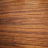 Vintage houten bijzettafel televisietafel | Sprinkel + Hop