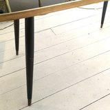 Vintage salontafel jaren '50 | Sprinkel + Hop